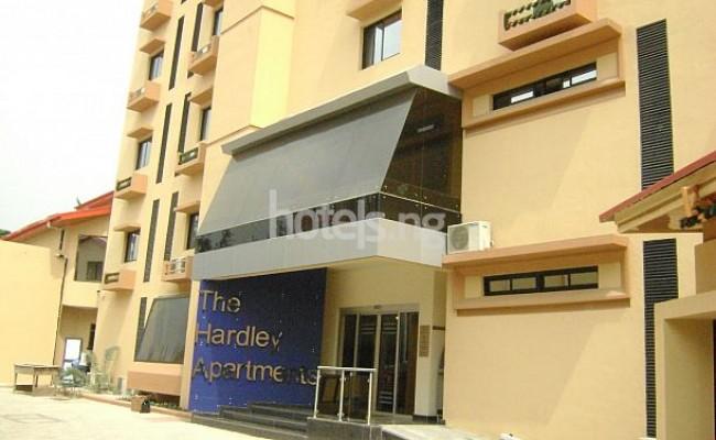 hardley-apartments-lagos-8581