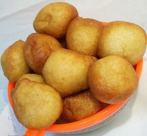 nigerian-puff-puff-9