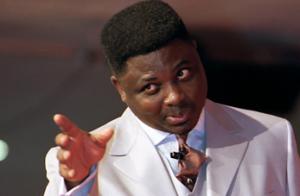 pastor-matthew
