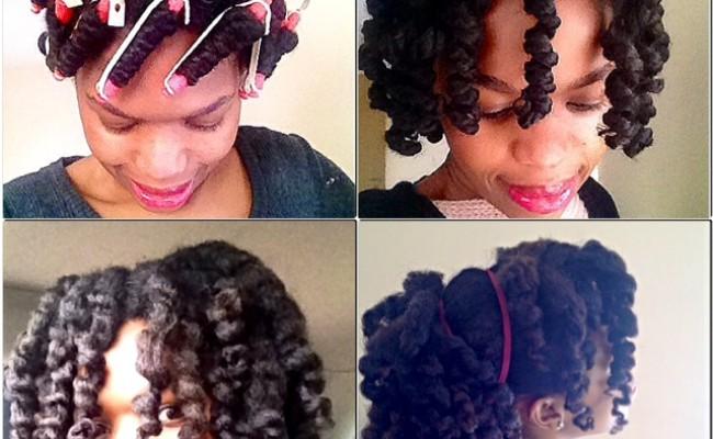 twist-n-curl