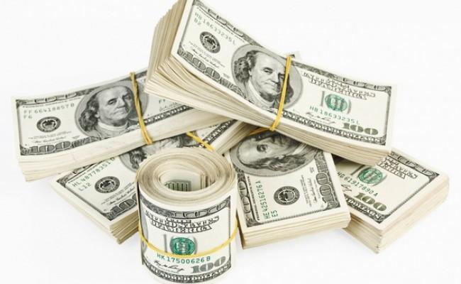 us-dollar-rebounds-ukraine-tensions-ease