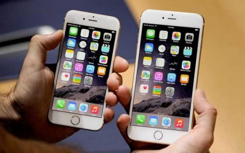 0910_iphone_swap_970-630x420