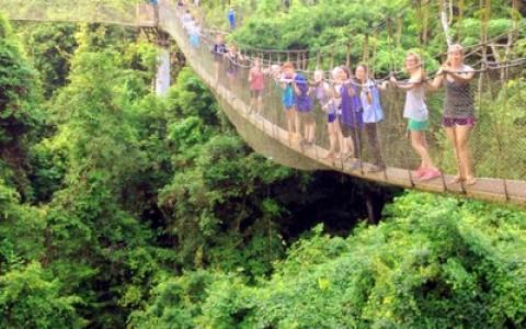 1-7.-Kakum-National-Park-canopy-walk-1024x768