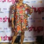 Creative Director MTV Shuga, Tope Oseni-Ogun