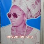 Tola Awolowo
