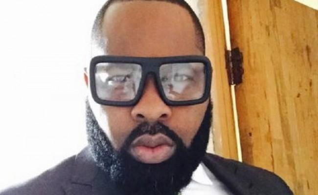 1-Frank Okaigbo IMG_9068