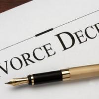 divorce 1-Fullscreen capture 9162015 15525 PM