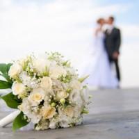 wedding 1-Fullscreen capture 922015 104230 AM
