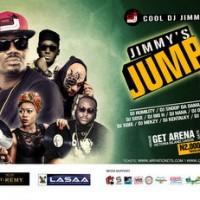 jimmy 1-Fullscreen capture 922015 104325 AM