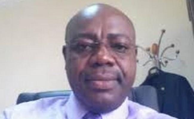 Olufolarin Ogunsanwo  1-Fullscreen capture 9232015 121956 PM