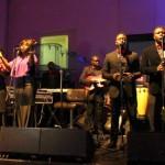 Shuga Band