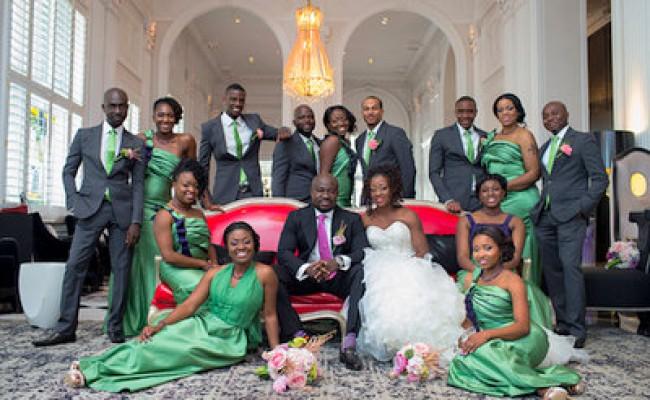 weddings 1-Fullscreen capture 9302015 23256 PM