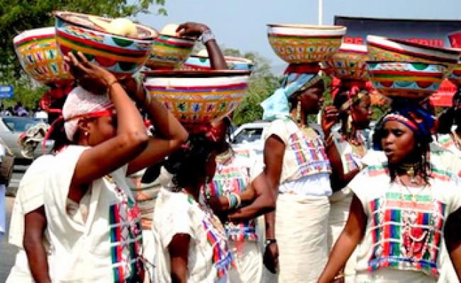 1-Hausa-Fulani-People