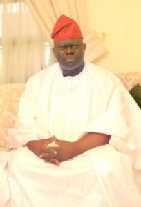 Prince Adetunji Ogunwusi 1-MJH_9740