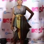MTV Shuga Cast (Bongi) Mohau Mokoatle-Cele