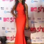 TV Shuga Cast (Leila) Jemima Osunde