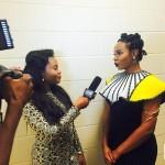 Yemi Alade & Lara Adegbenro (Ebony Life)