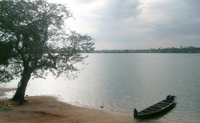 1-Oguta_Lake
