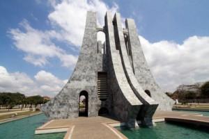 1-accra-kwame-nkrumah-memorial-park-mausoleum-2-large