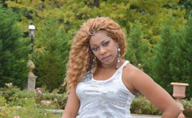 regina 1-image019