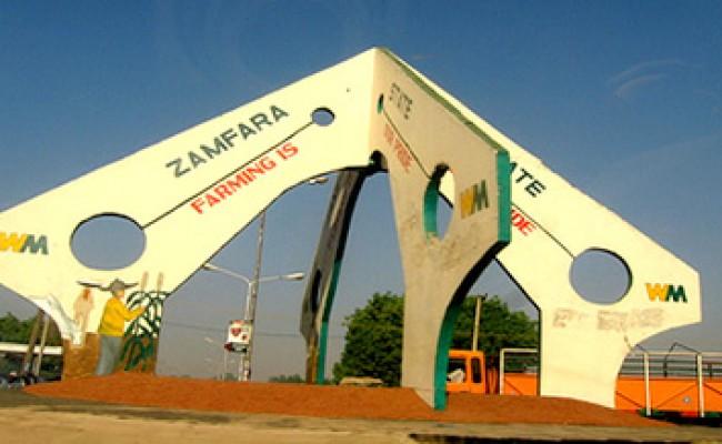 1-zamfara_state