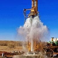 Bore_hole_drilling