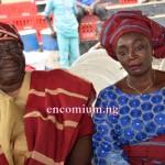 ENG SURAJUDEEN KUKU AND WIFE