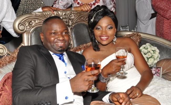 Funke-Akindeles-Wedding-0