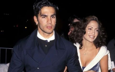 Jennifer-Lopez-and-ex-husband-Ojani-Noa
