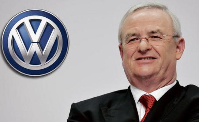 Martin-Winterkorn-VW.