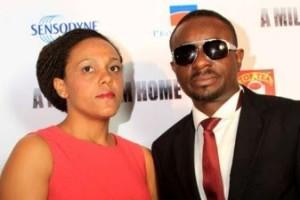 Suzanne-Rero-Ike-and-Emeka-IkeC