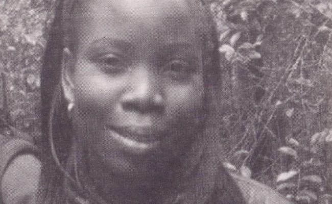 Temitope Adeyemi