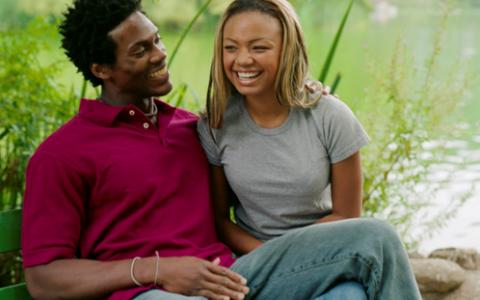 black_couple-relationship