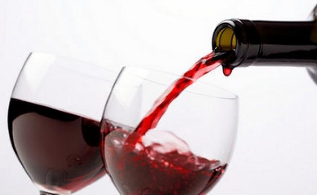wine 1-Fullscreen capture 10142015 43856 PM