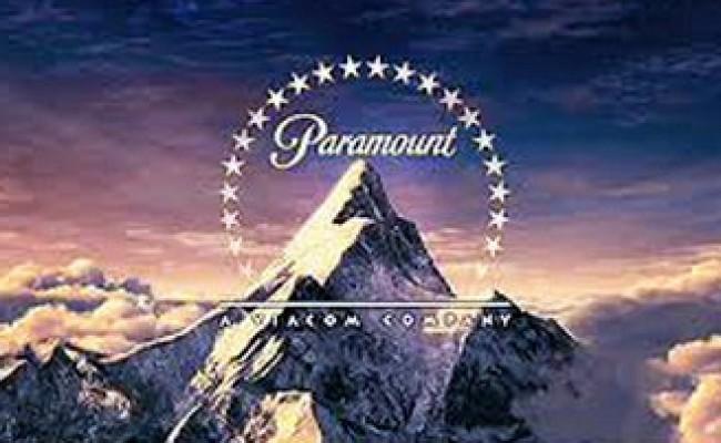 paramount 1-Fullscreen capture 1092015 14950 PM