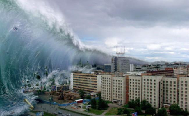 1-giant_mega_tsunami_wave_footage