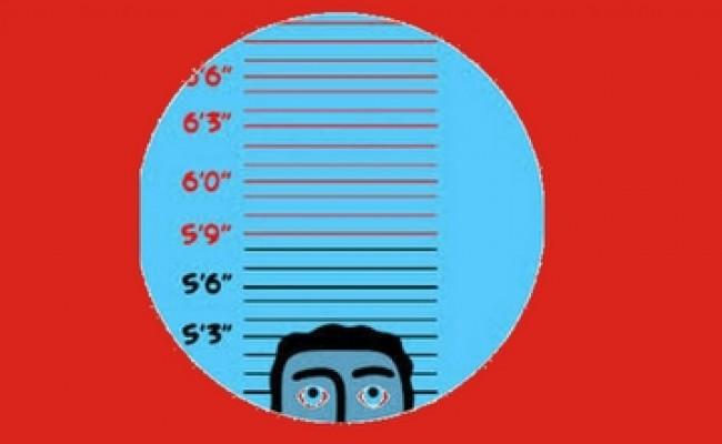 1-height