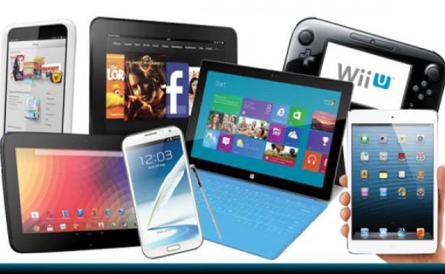 2015-Gadgets