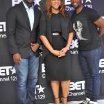 Alex Okosi, Colette Otusheso, Darey Art Alade copy