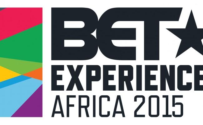 BETXAFRICA_2015