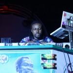 DJ Dr. Step