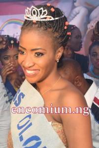 Onayemi Mojisola