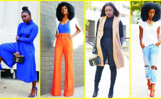 Fashion Trend Alaert