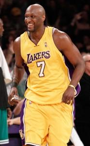 Lamar-Odom-Lakers