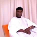 Prince Adeyeye Enitan Ogunwusi