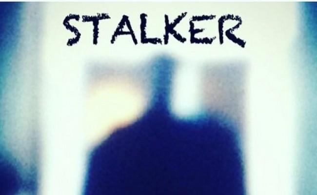 Stalker-001