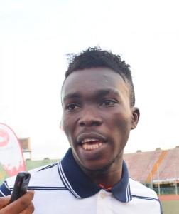 Victor Chukwu