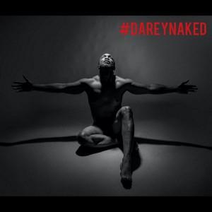 darey naked 1