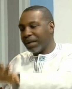 Malachy Ugwummadu