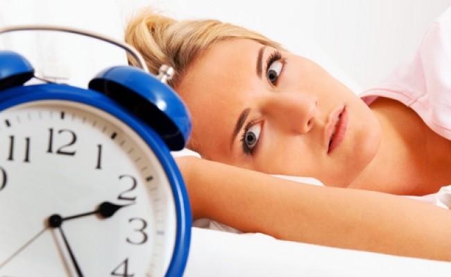 sleep-habits